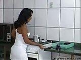 Brazil Sex