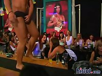 These people are horny scene 71