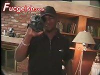 Afternoon Delight Gets Filmed Video