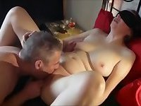 Wife Gets Used by Multiple Men