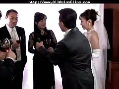 Try this Asian bride right now! image 2
