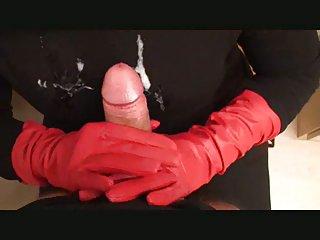 Hot cumshot compilation scene 2