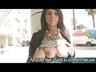 pornoxo clips 3d 2013
