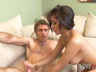 Vanessa Leon High Priced
