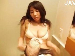 Japanese girls has got big boobs | Big Boobs Update