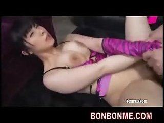 Awesome big tits japanese horny girl | Big Boobs Update