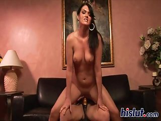 These lesbians love sex scene 90