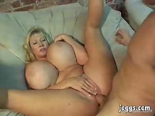Kayla has the biggest tits in the world tags | Big Boobs Update